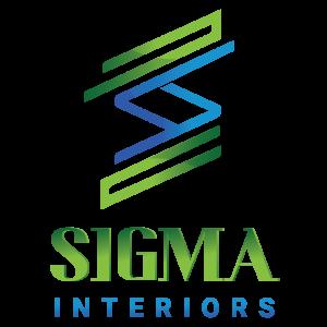 Sigma-logo-09
